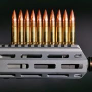 California Ammo Restrictions Lifted - Judge Issues Temporary Injunction