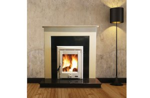 Fermoy Fireplace