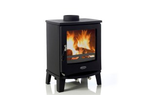 Henley Kylemore 7kw Stove