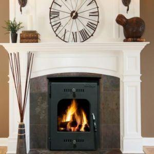 Heritage Kylemore 18kw boiler