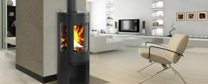 Henley-Elite-G3-6kw-Stove-The-Fireplace-Factory-1440×581