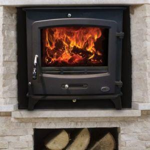 Heritage Glenveagh 21kw boiler