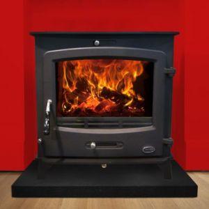 Heritage Glenveagh Mor 30kw boiler