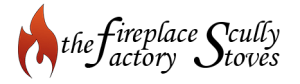 The Fireplace Factory Scully Stoves 467×130