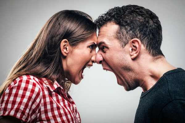 What Are Irreconcilable Differences? Are They Grounds for ...