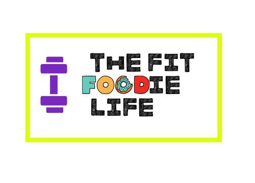 Fit Foodie Life Logo (1)
