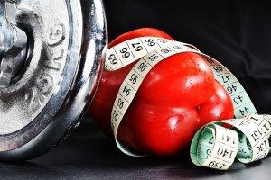 hormones, strengthening, exercise