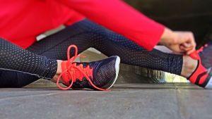 fitness-insider