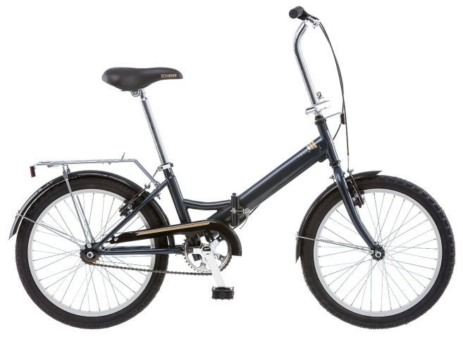 schwinn-folding-bike-review