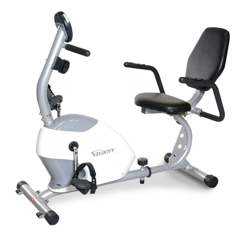 recumbent-exercise-bike-reviews