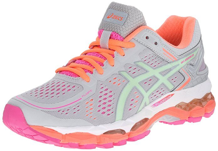 best saucony shoes for plantar fasciitis