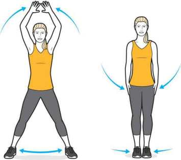 20-minute-workout-at-home