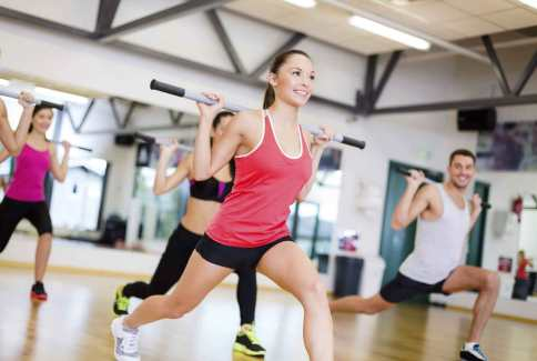 20-minute-workout-at-gym