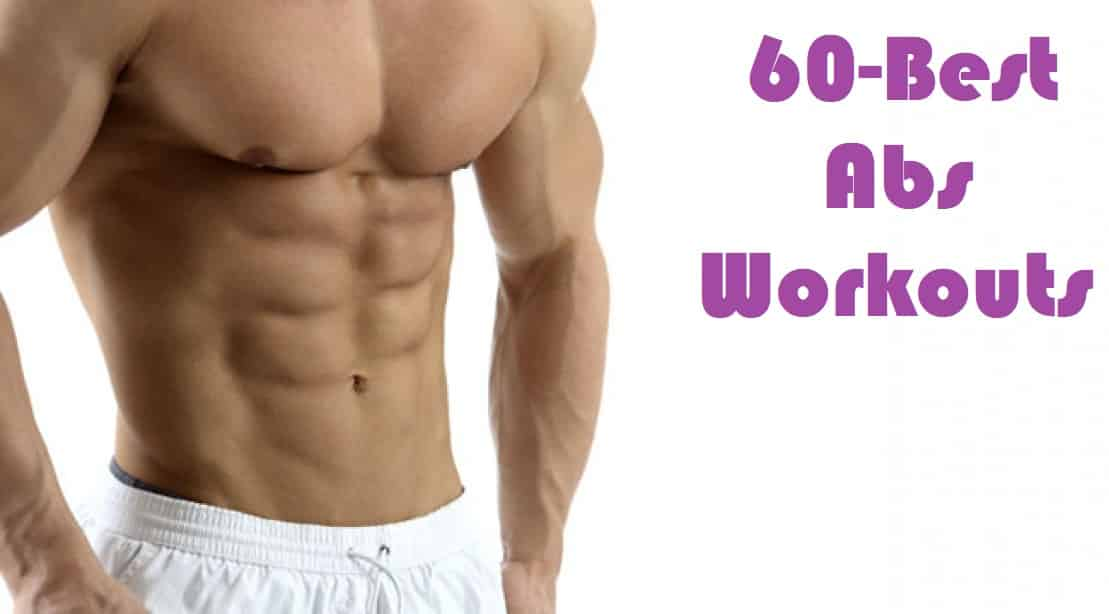 the-60-best-abs-workouts-that-you-can-do-anywhere