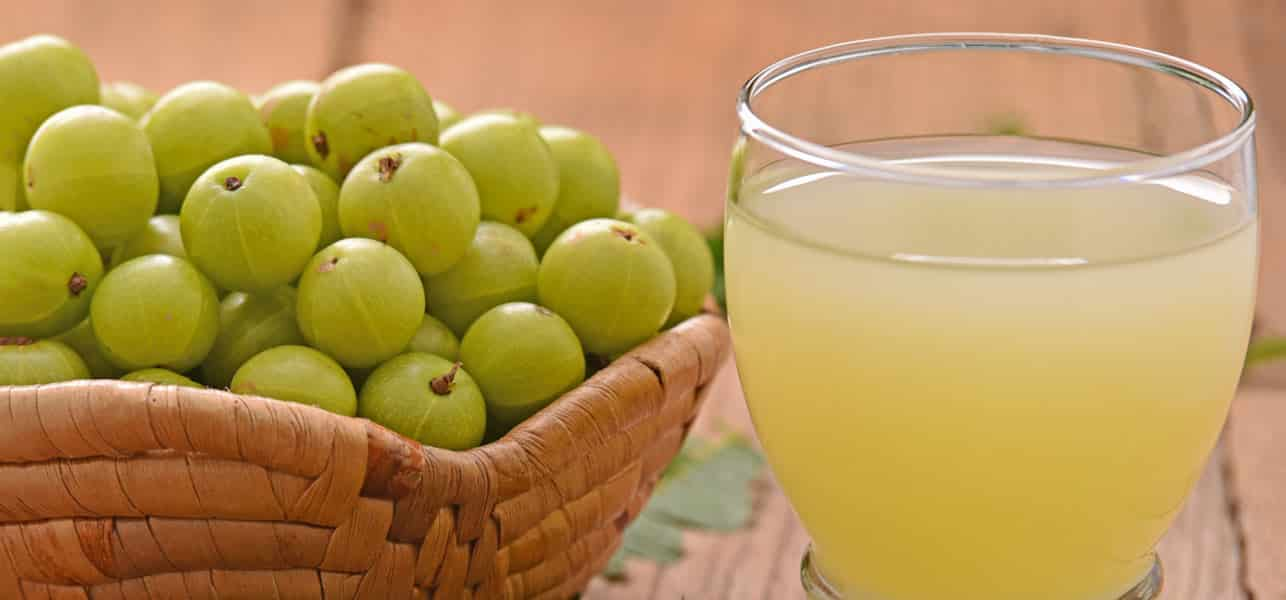 12 Amazing Health Benefits of Amla and Skin Care.