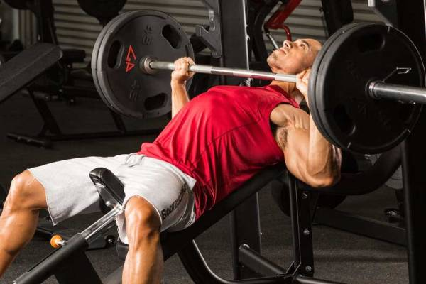chest-workouts-for-man