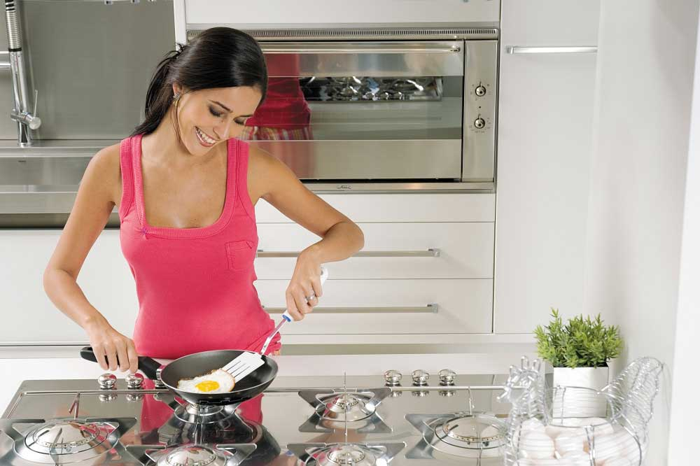 Egg diet: Promises to eliminate 14 pounds in 10 days