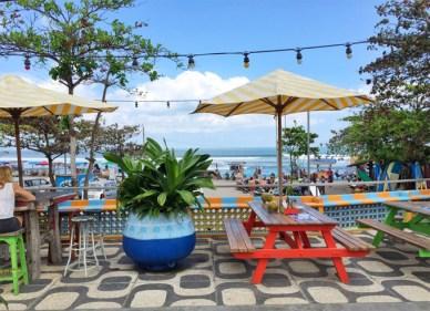 thumbnail-old-mans-bali-beachfront