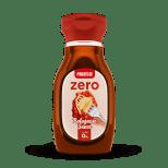 prozis sauce zero bolognese avis