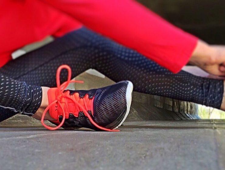 sport je ne perds pas de poids pas de résultats pourquoi