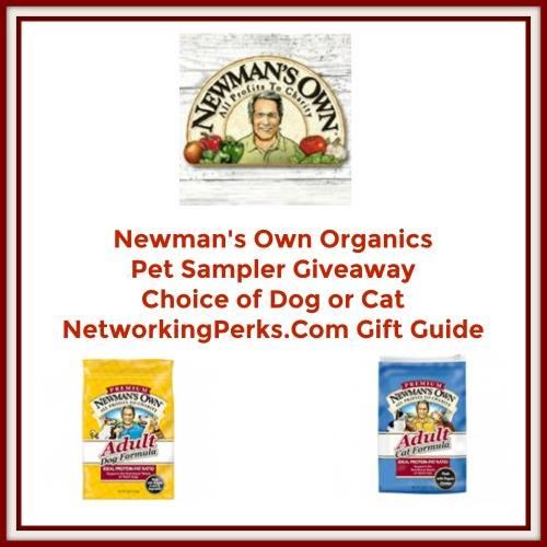 newmans own organics dog food, newmans own organic