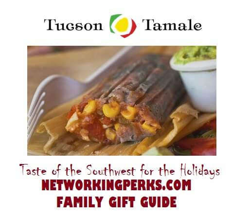 tucson tamale, holiday tamales, thanksgiving tamales, christmas tamales, tamales