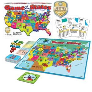 game of states, winning moves, winning moves board games