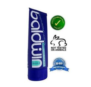 baldwin men moisturizing lotion, baldwin mens care, mens moisturizer