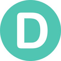designevo, designevo free logos, free logos, fotojet, pearl mountain