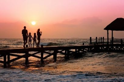 family travel packages, resorts, sandals, all-inclusive resorts