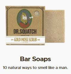 gifts teenage boys, teen boy fashion, teenage boy gift ideas, dr squatch mens soap, teen boys dr squatch