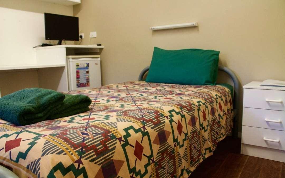 Kipara Rainforest Retreat Review (Airlie Beach)
