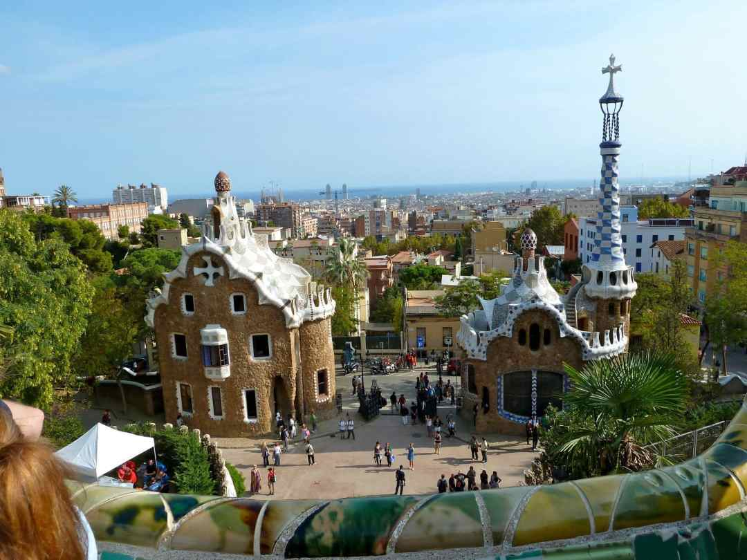 Barcelona is one of those Spanish cities that simply everyone has to visit. It has a unique vibe, blessed with wonderful people and culture. If you are going to visit this region, though, you need to make it comfortable. Here are 10 simple tricks that I believe will work wonders! Read more at www.thefivefoottraveler.com