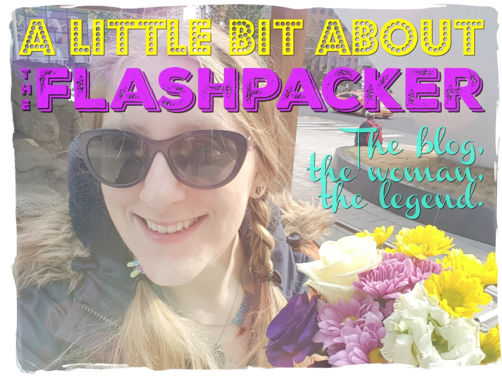 about-the-flashpacker
