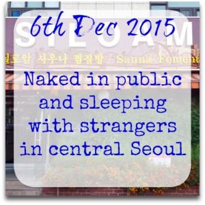 061215-naked-public-sleeping-strangers-seoul