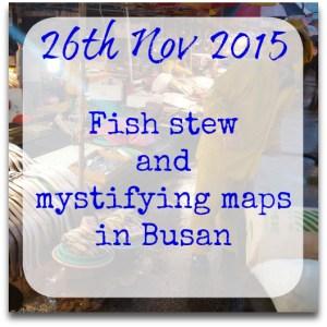 261115-fish-stew-mystifying-maps-busan