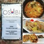 Dearest Oshibi You have made a Koreanloving Londoner newly movedhellip