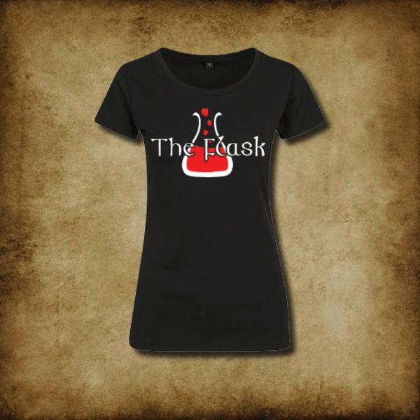 Shirt - vrouwen