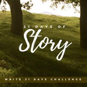 story- hills
