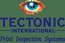 Tectonic International