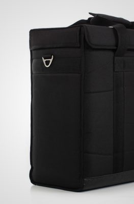 Universal PC Tower And Desktop Computer Carry Bag NSP Cases