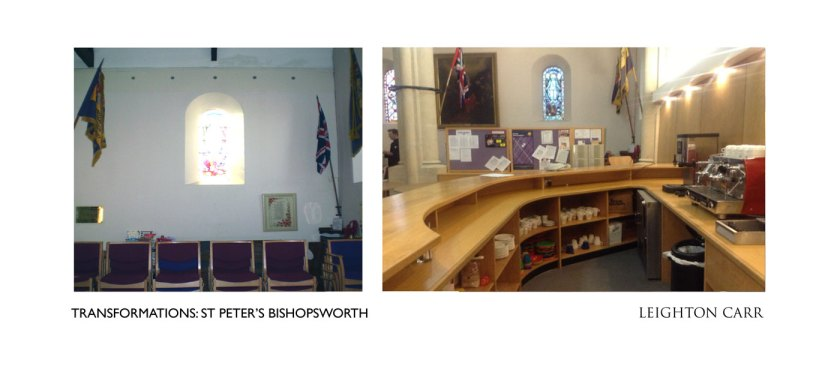BEFORE-AND-AFTER-STPETERS3-