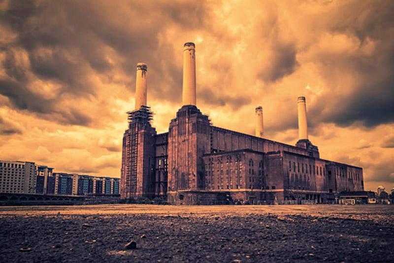 Battersea_Power_Station-web