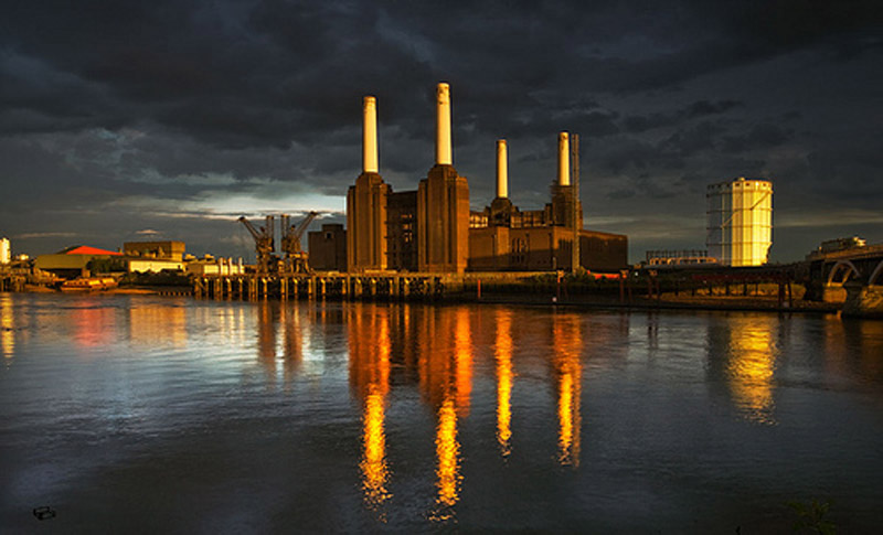 battersea_power_station_web