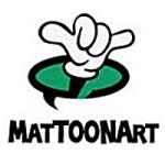 MatTOONArtTempLogo