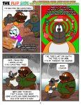 FlipSide Christmas_p_07