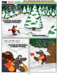 FlipSide Christmas_p_18
