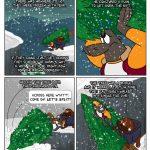 FlipSide Christmas_p_21