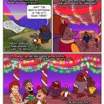 FlipSide Christmas_p_24
