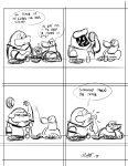 mdd_FlipSide_sketch page 35